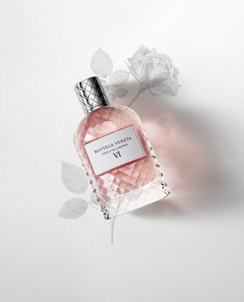 BV_Parco_Bottle_VI_Rose_R_300 25