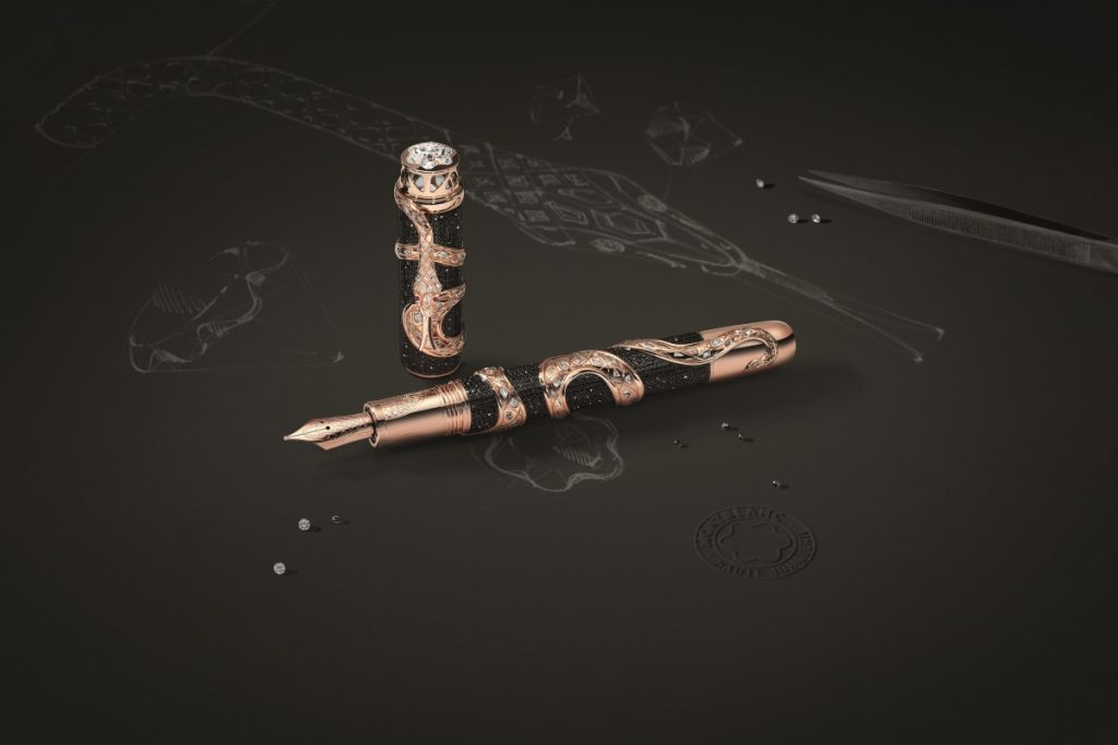 Montblanc_RN_The-Ultimate-Serpent_-LE1_ident1154201-1200x800