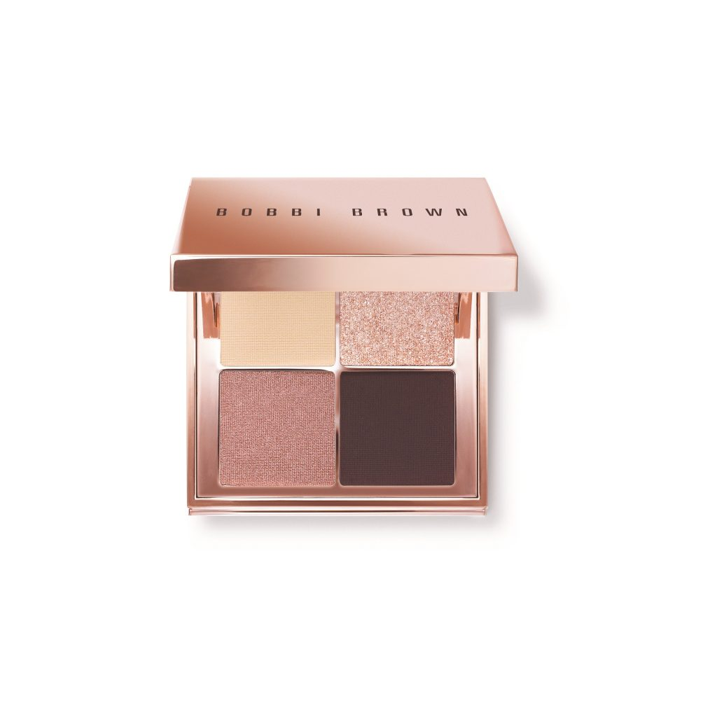 Sunkissed_Nude_Palette_SS16_CMYK 50