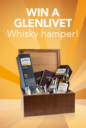 UK_Whisky_Experience_292x432px