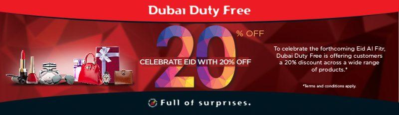 _DDF_Hunter_Eid16_20%Off_275x952px