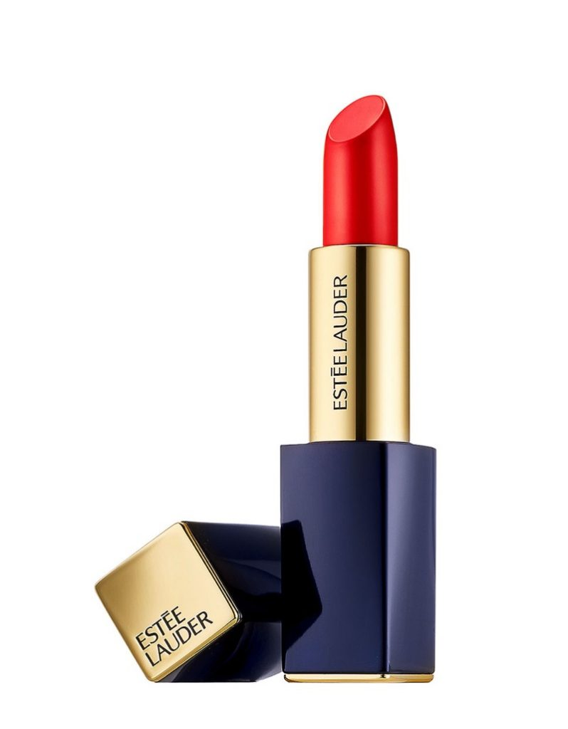 Estee-Lauder-Pure-Color-Envy-Sculpting-Lipstick-Carnal
