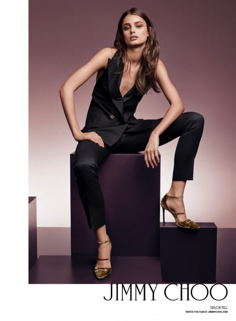 Jimmy-Choo-Fall-Winter-2016-Ad-Campaign03