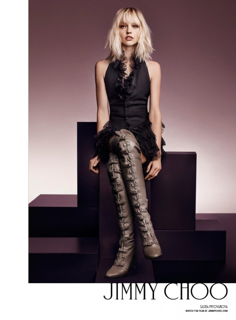 Jimmy-Choo-Fall-Winter-2016-Ad-Campaign04