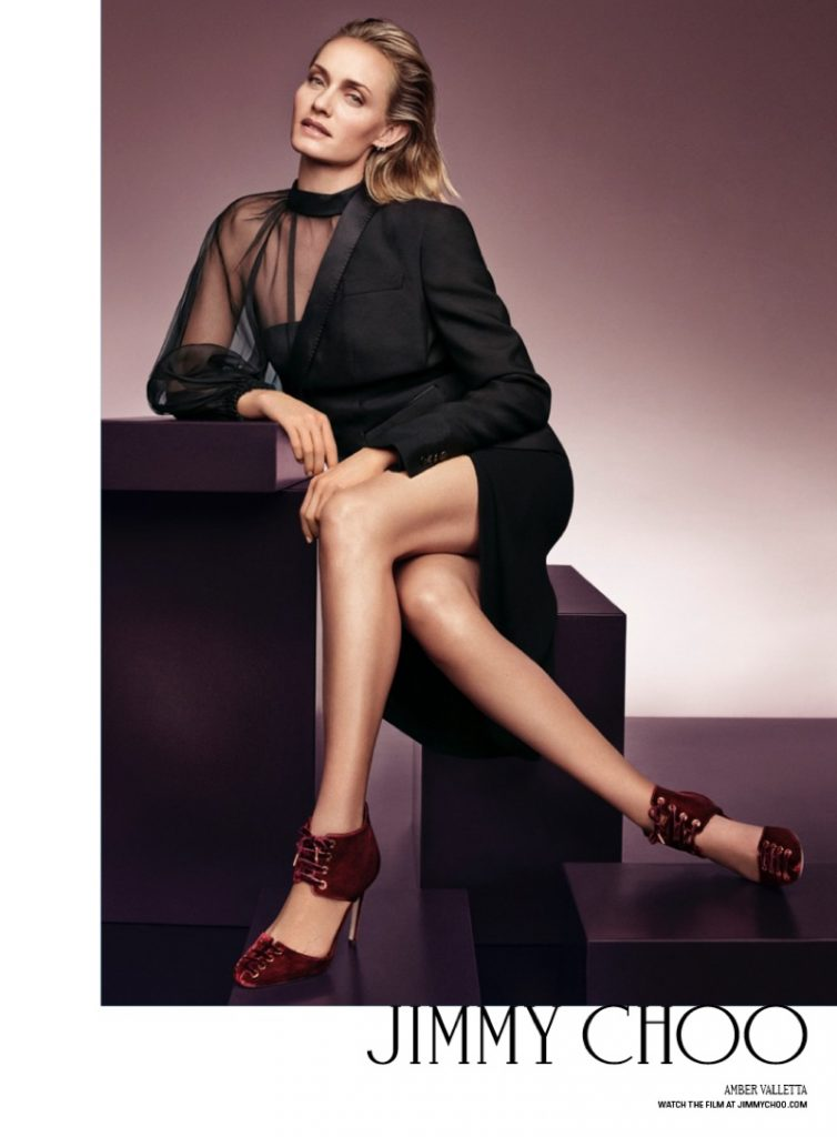 Jimmy-Choo-Fall-Winter-2016-Ad-Campaign05