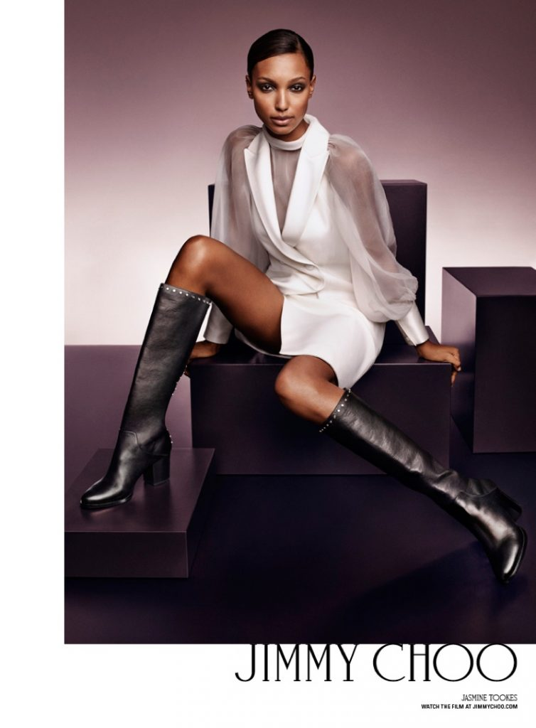 Jimmy-Choo-Fall-Winter-2016-Ad-Campaign06