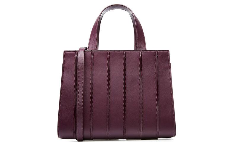 Max-Mara-Whitney-Leather-Tote-Bag