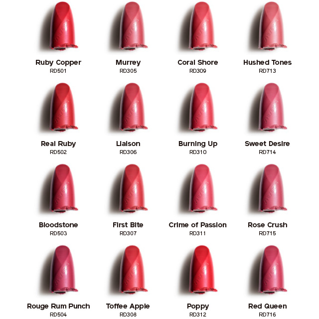 Rouge-Rouge-shades-available