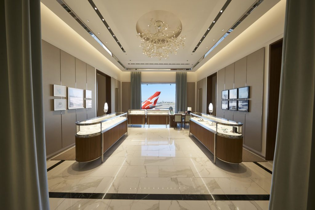Sydney-Airport-T1-International-Terminal-Tiffany-Co.-store-interior-1024x683