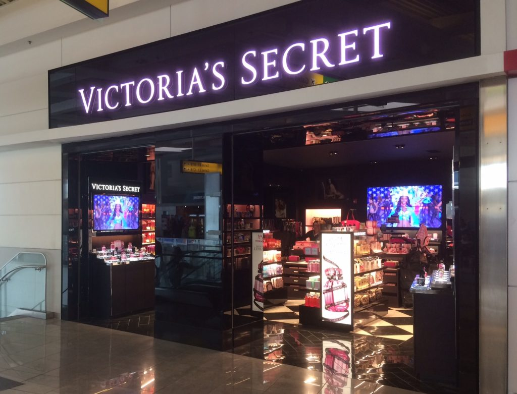 VS-Beauty-at-AIRMALL-BWI