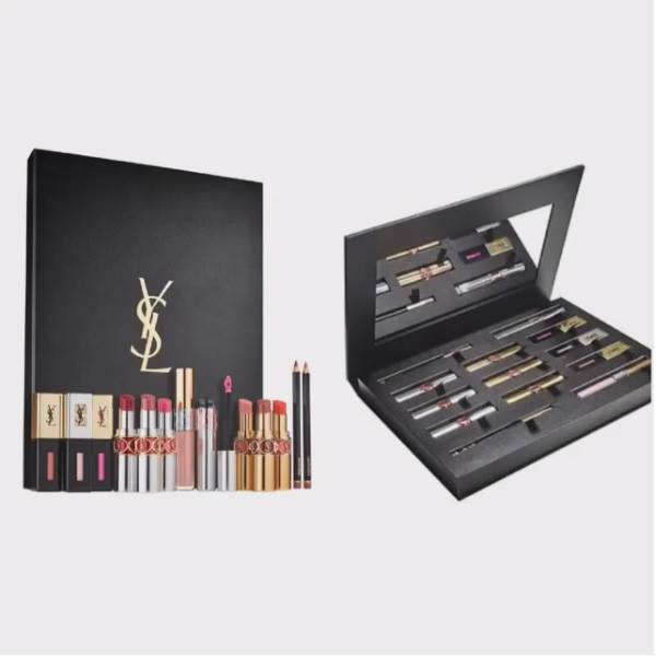 YSL-Scandal-Makeup-2016-Collection-2