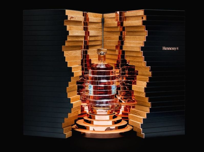 hennessy-8-cognac (2)