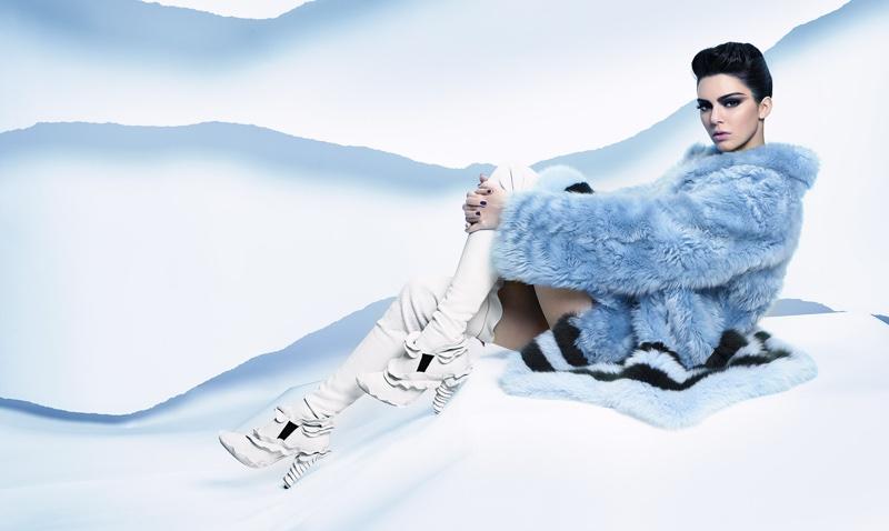 Fendi-Fall-Winter-2016-Campaign17