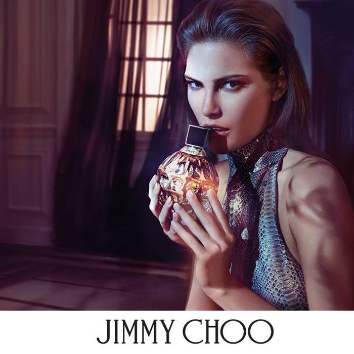 Jimmy-Choo-Perfume-New-Ad-Campaign