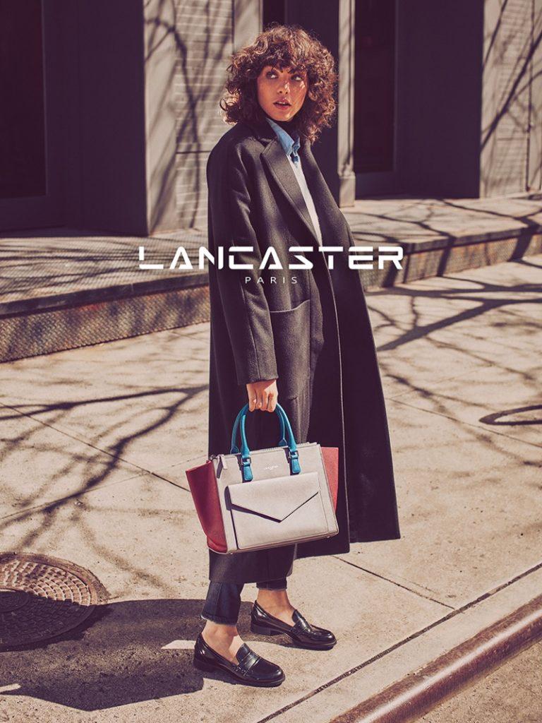 Lancaster-Paris-Fall-Winter-2016-Campaign01
