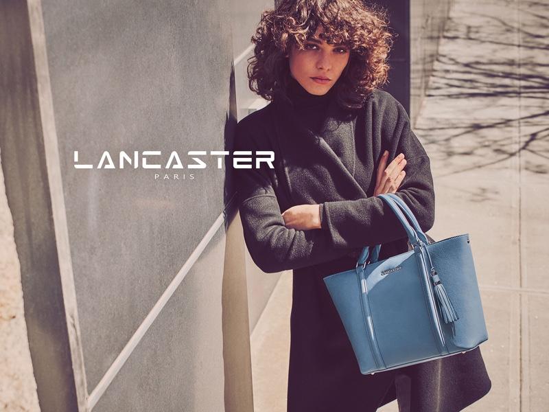 Lancaster-Paris-Fall-Winter-2016-Campaign04