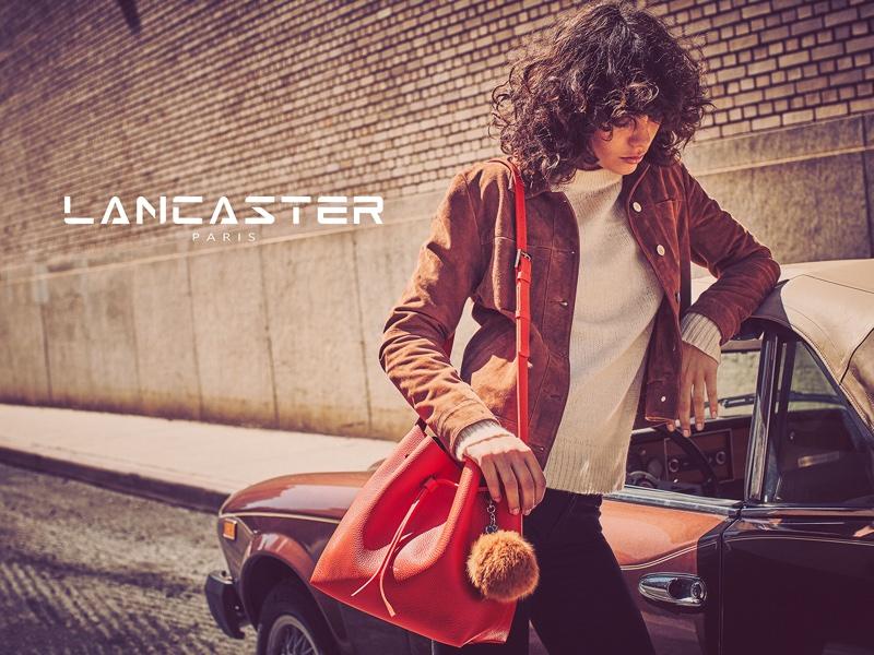 Lancaster-Paris-Fall-Winter-2016-Campaign07