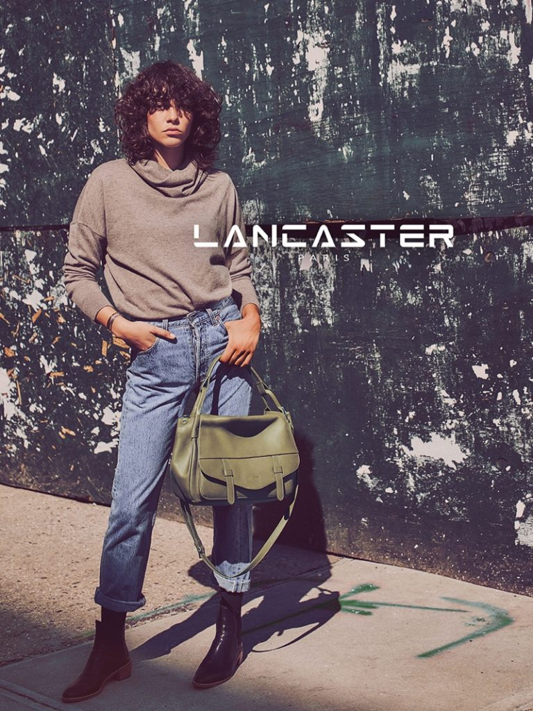 Lancaster-Paris-Fall-Winter-2016-Campaign08