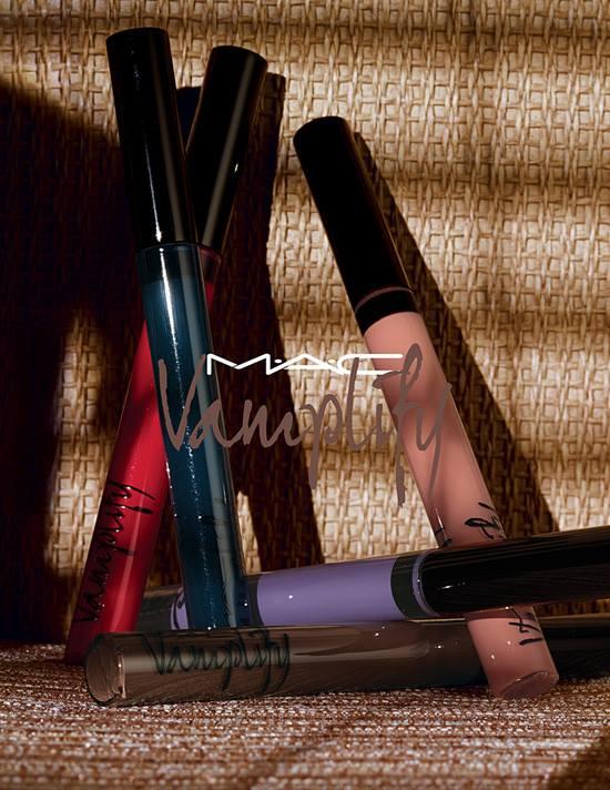 MAC-Vamplify-Gloss-2016-Collection-1