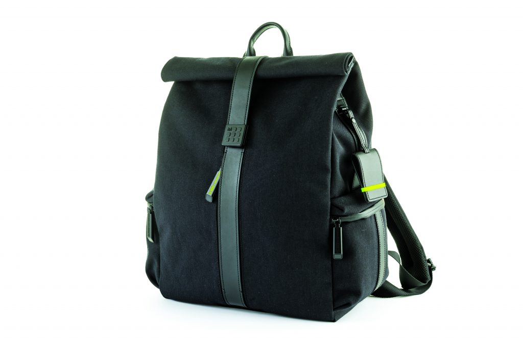 Roll-Top Backpack_1