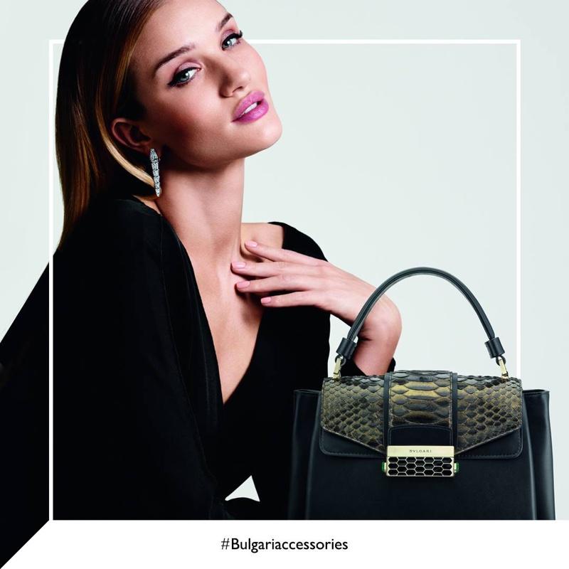 Rosie-Huntington-Whiteley-Bulgari-Serpenti-Bags-Campaign02
