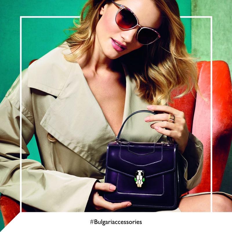 Rosie-Huntington-Whiteley-Bulgari-Serpenti-Bags-Campaign03