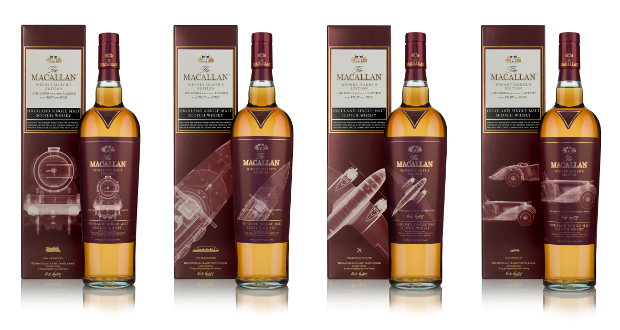 The_Macallan_Xray_Travel_lead