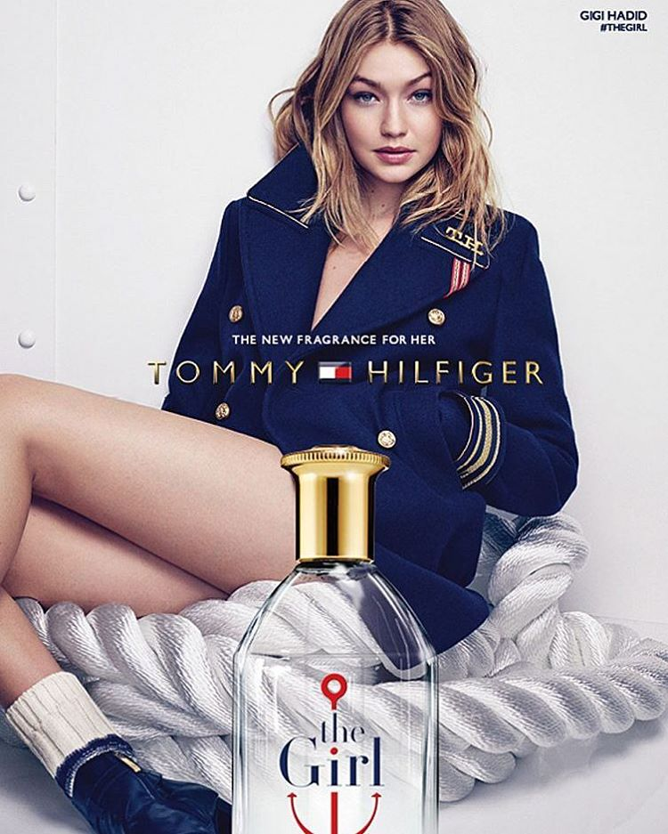 Tommy-Hilfiger-The-Girl-Fragrance-Campaign