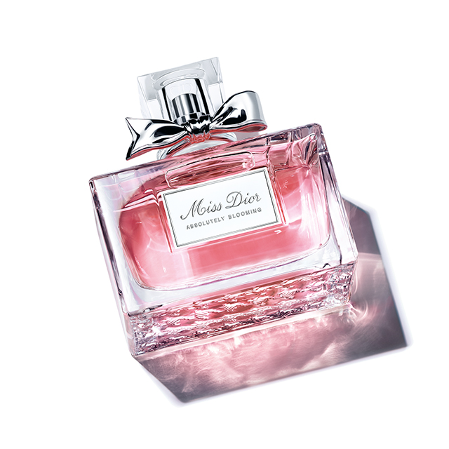 dior-miss-dior-absolutely-blooming-flacon-buro247sg