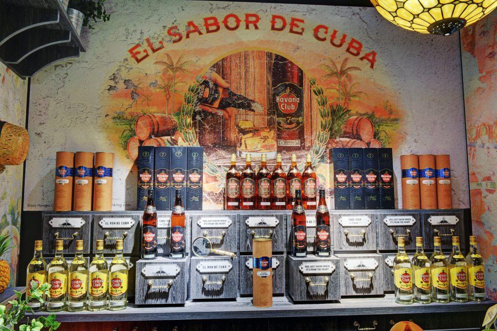 PDF Casa Havana-16 50