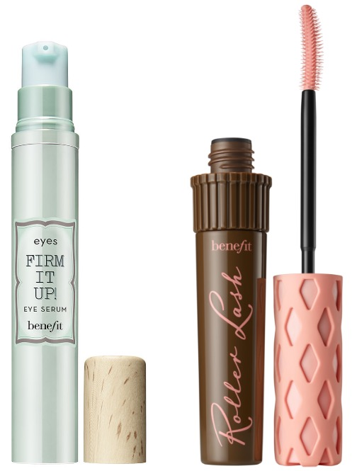 Benefit unveils September new product launches