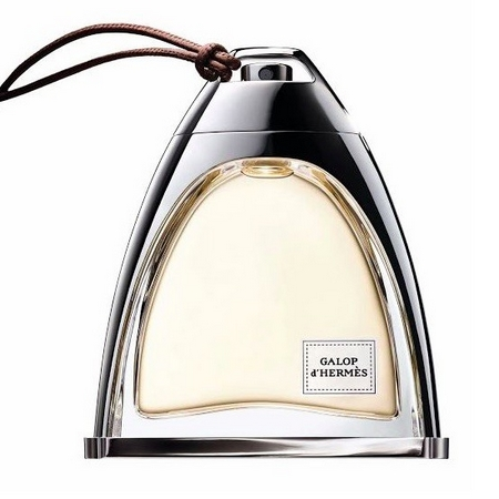 Fragrance Equestrian Honours Its Hermès With 'galop' Roots New CBexdo