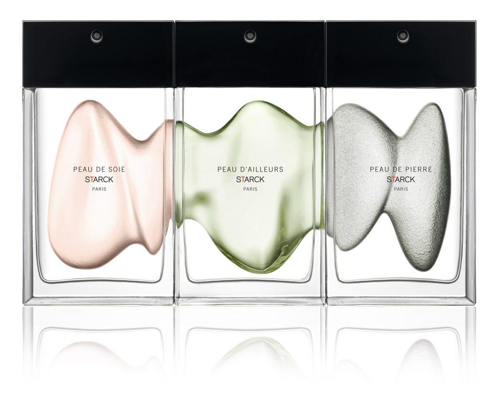 philippe-starck-perfume-design_dezeen_3408_1
