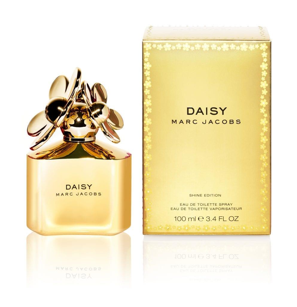 58997176000_mj-daisy-shine_gold