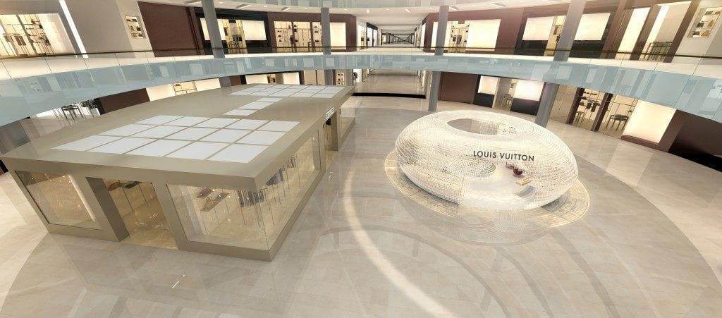 Dubai-Mall-1024x451