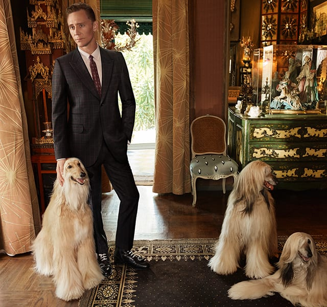 gucci-tom-hiddleston-campaign-hires-inside