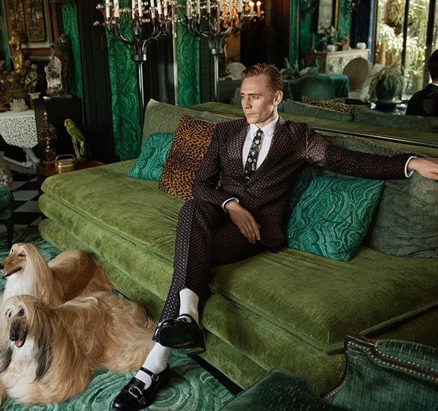 gucci-tom-hiddleston-campaign-hires-inside4