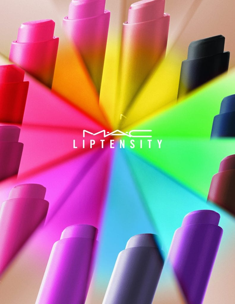 liptensity_ambient_cmyk_300