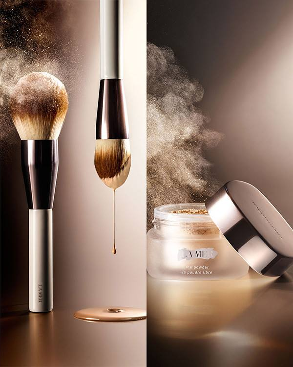 La Mer takes Beauty beyond Skincare with new collection