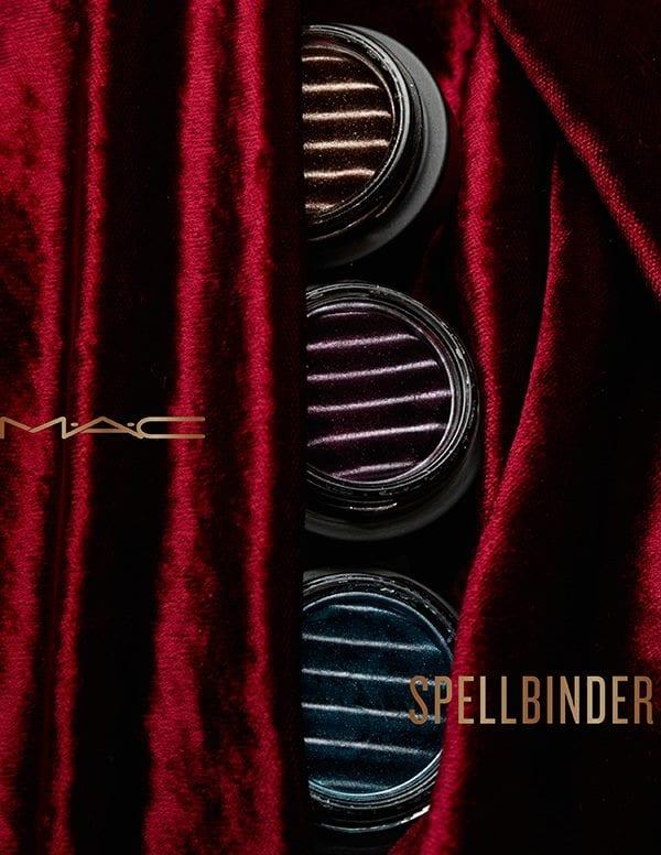 mac-spellbinder-shadow-holiday-2016