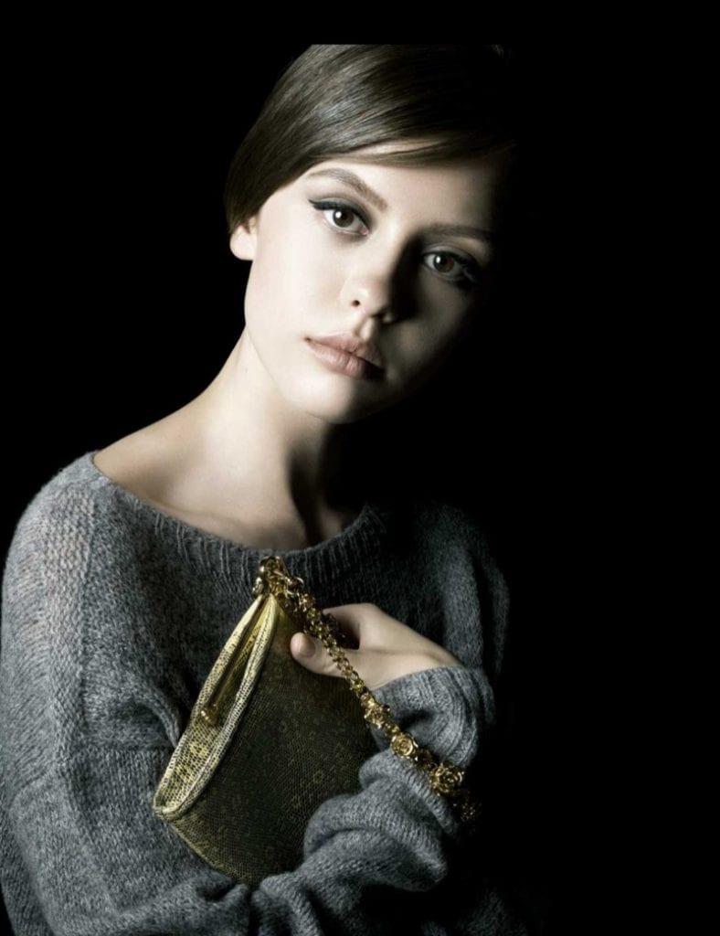 mia-goth-prada-la-femme-perfume-campaign02