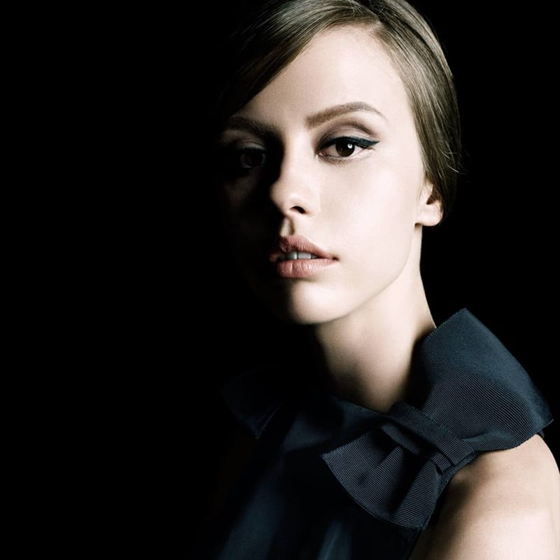 mia-goth-prada-la-femme-perfume-campaign04