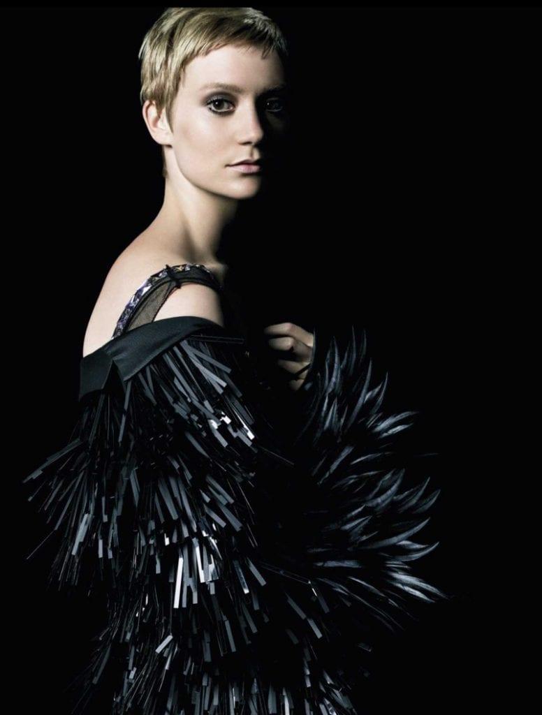 prada-la-femme-perfume-campaign01