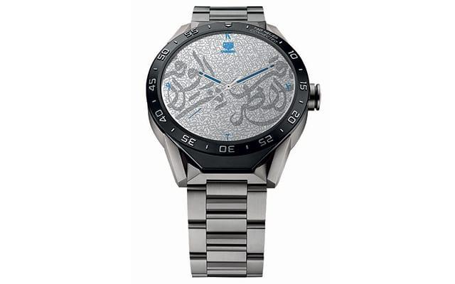tag-heuer-arabic-watch-inside