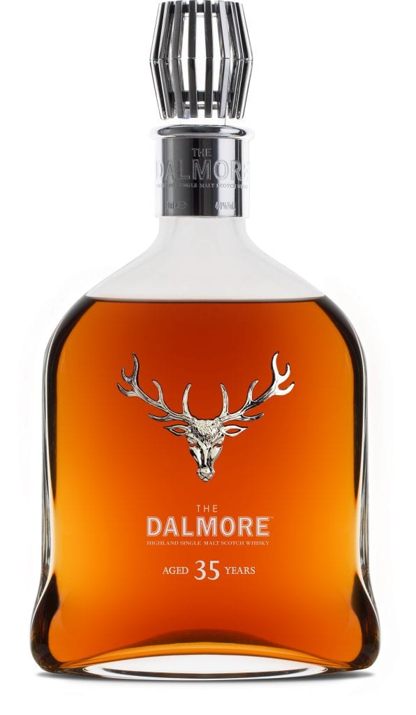 the-dalmore-35_flat-low-res