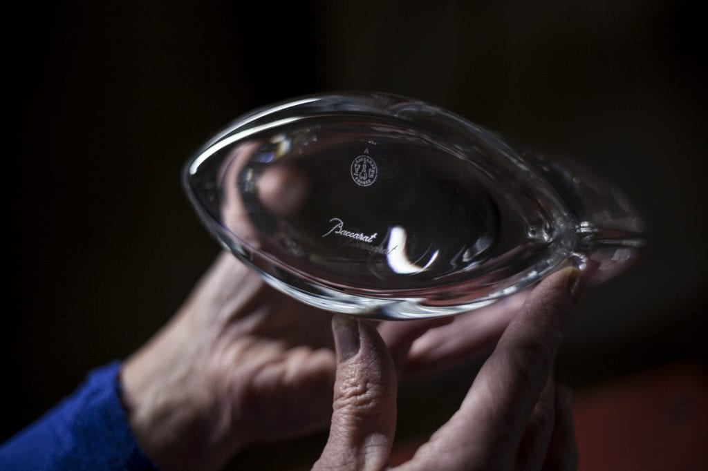 the-dalmore-and-baccarat-10-1