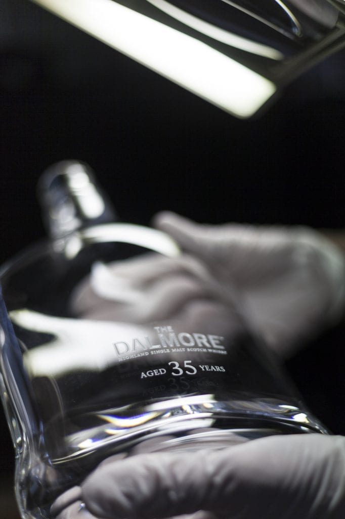 the-dalmore-and-baccarat-6-10