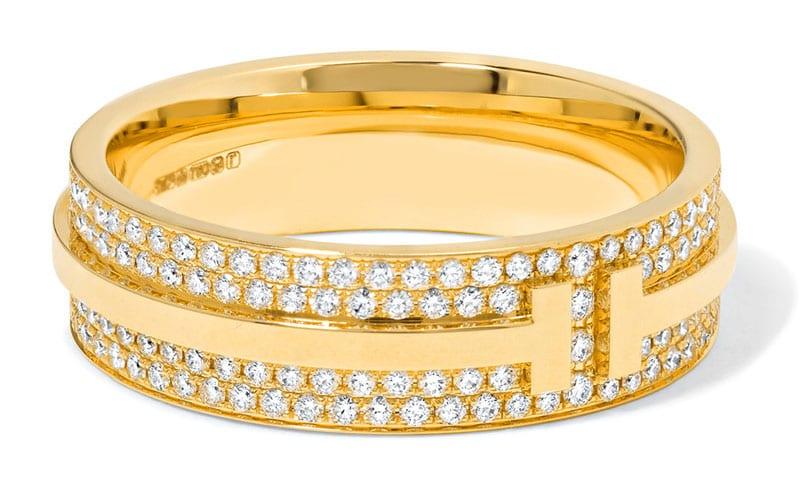 tiffany-co-18-karat-gold-diamond-ring