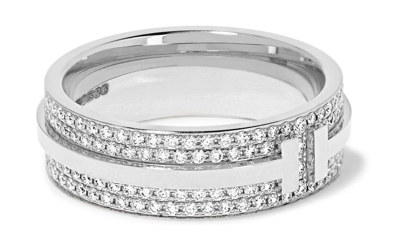 tiffany-co-18-karat-white-gold-diamond-ring
