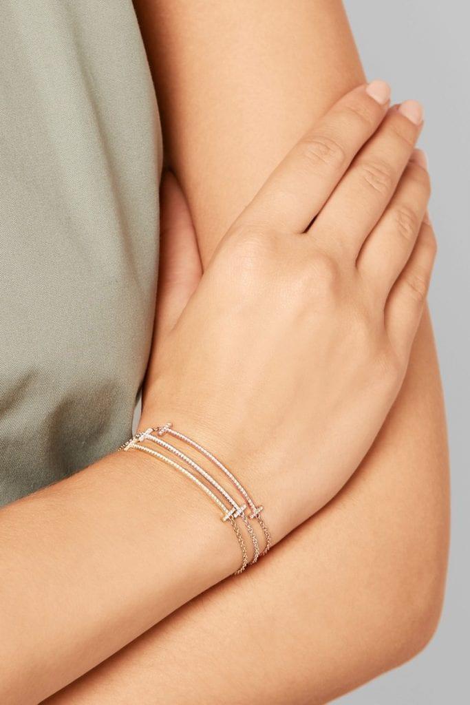 tiffany-co-t-smile-18-karat-rose-gold-diamond-bracelet